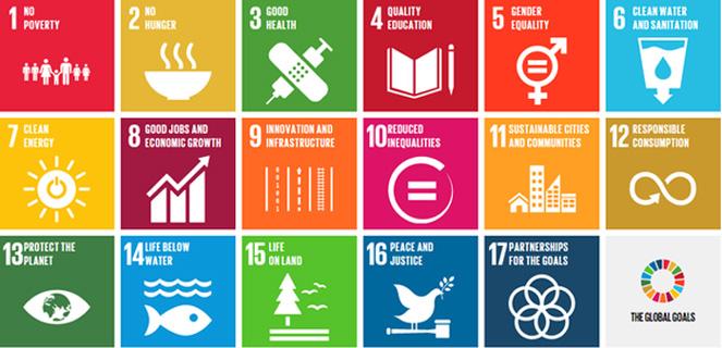 Programma per uno sviluppo sostenibile
