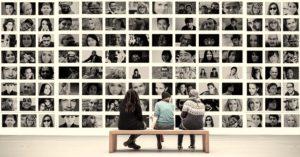 intranet, design thinking e collaborazione radicale